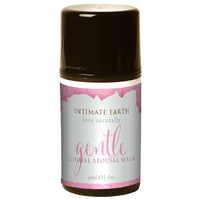 Intimate Earth Gentle Clitoral Arousal Serum