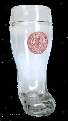 Custom Designs On German Beer Steins Personalized Color