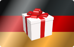 German Gifts for Men