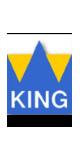 King Werk Logo