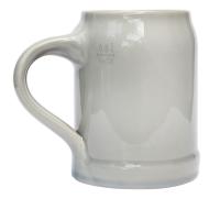 Rastal Ceramic Beer Mug 0.5 Liter