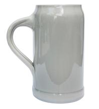 Rastal Ceramic Beer Mug