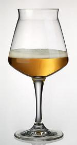 Rastal 14oz TEKU Craft Beer Glass for Sale