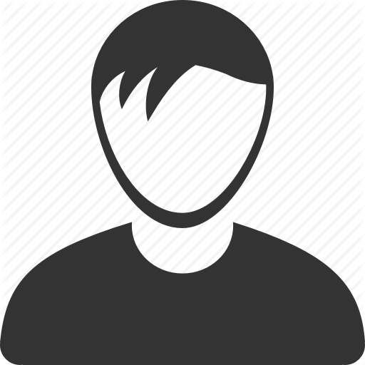 Account