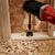 "Milwaukee 48-25-5250 2-9/16"" Switchblade™ 3 Blade Replacement Kit"