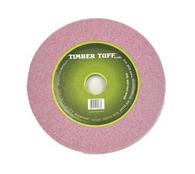 Timber Tuff CS-BWM316 5-11/16IN X 7/8IN X 3/16IN Grinding Wheel
