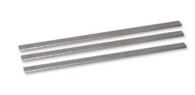 Rikon C20-915 15IN HSS Knives, Pack 3, for 23-150 Planer