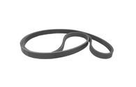 Rikon P10-353-16A Drive Belt for 10-353