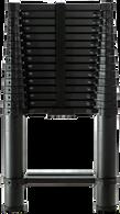 Xtend & Climb CS155/250 15.5 Ft Telescoping Ladder Aluminum 250 lb