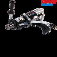 Lackmond Beast B+BTEC BCR 130-5mg (Mid-Grip) Core Drills
