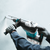 """Makita XRH07ZKU 18V X2 LXT® Lithium‑Ion (36V) Brushless Cordless 1‑9/16"""" Advanced AVT® Rotary Hammer, accepts SDS‑MAX bits, AWS™, Tool Only has an efficient Makita BL™ Brushless Motor for up to 50% longer run time, increased power and speed, and longer tool life."""