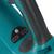 Makita XBU02PT1 – 18V X2 (36V) LXT® Brushless Cordless Blower Kit with 4 batteries