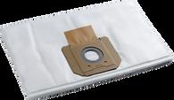 Bosch VB090F Gallon Fleece Dust Extractor Bag