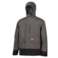 Milwaukee 310G HYDROBREAK™ Rain Shell