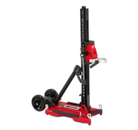 Milwaukee 3000 MX Fuel™ Compact Core Drill Stand