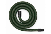 Festool 204921 Suction Hose D27/32x3, 5m-AS/CTR for CT 15