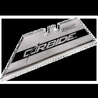 Stanley 11-800 Fatmax Carbide Utility Blade