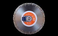 Husqvarna VH10 542777195 14 inch Diamond Blade