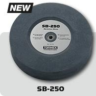 Tormek SB-250 Blackstone Silicon (for T-7)