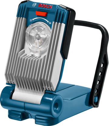 Bosch GLI18V-420B 18 V LED Work Light Bare Tool