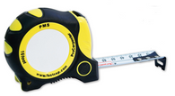 FastCap PMS-16 Auto Lock ProCarpenter Standard Tape Measure 16'