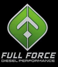 full-force-diesel-logo.png