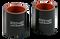 Riffraff Diesel Plenum Y Boot Set (94-97)