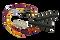 IPR / VGT Soleniod Pigtail Connector Repair Kit 94-07