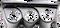 Autometer Under Dash Console