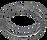 Piston Ring Set - 7.3L