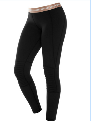 Strength Leggings | Aimn at Fire and Shine | Womens Leggings