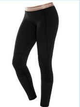 c38805aceb43cc Strength Leggings | Aimn at Fire and Shine | Womens Leggings