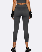 Seamless Leggings | Nicky Kay at Fire and Shine | Womens Leggings