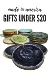 Cool Presents and Best Gift Ideas You'll Love