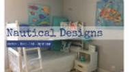 Nautical Interior Design & Themes that You'll Love