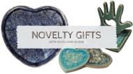 Symbolic Gifts that Bring Joy