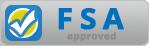 fsa-icon.gif