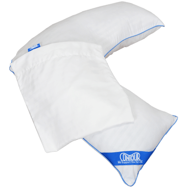 L-Pillow Case