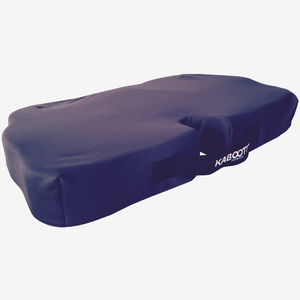 Kabooti Wide Seat Cushion