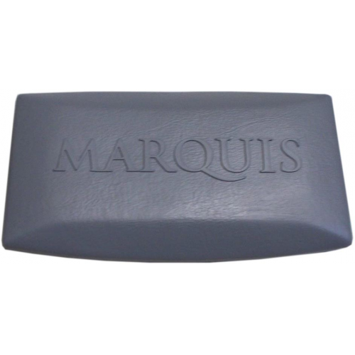 Marquis Spas Pillows