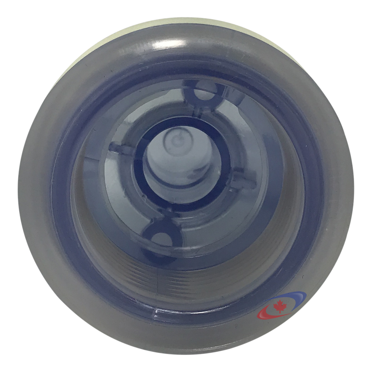 Waterway Mini Storm Jet, 228-0338