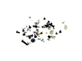 Genuine HP 210 G1 215 G1 Pavilion TouchSmart 11-E015 Screw Kit 744183-001
