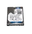 """Western Digital Blue 1TB 8Gbps NAND 7200RPM 2.5"""" Hard Drive WD10J31X"""