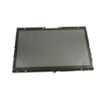 """New Genuine Dell Latitude 13 3340 13.3"""" LCD LED Touchscreen Screen F9RHP 0F9RHP"""