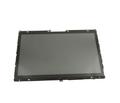 "New Genuine Dell Latitude 13 3340 13.3"" LCD LED Touchscreen Screen KTXDR 0KTXDR"