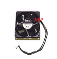 New Genuine HP Workstation Z440 Fan Only 647113-001