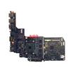 New Genuine Chromebook 11 3181 Intel Celeron N3060 Motherboard 03G5CF