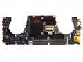 New Genuine HP Zbook 15 G3 Intel Xeon E3-1545M Motherboard 848225-001 848225-601