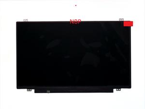 "14/"" HD LED LCD Screen for Lenovo SD10L27788"