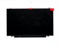 "New Lenovo ThinkPad L470 14.0"" (Non-Touch) HD IPS LCD Screen SD10L27788"